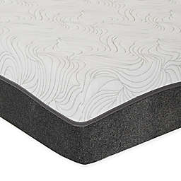 Enso by Klaussner® Calle Mattress