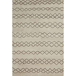Feizy Midelt Diamonds Rug
