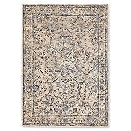 Weave & Wander Margaux Modern Ornamental Rug