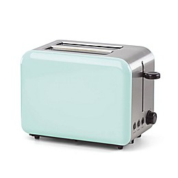kate spade new york Toasters