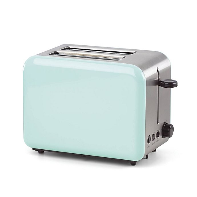 Alternate image 1 for kate spade new york Toasters