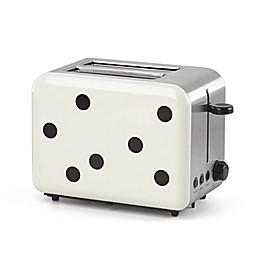 kate spade new york Toasters