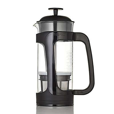 Espro Press P3 Coffee Press