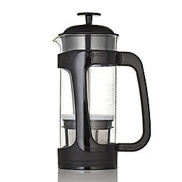 Espro Press P3 Coffee Press