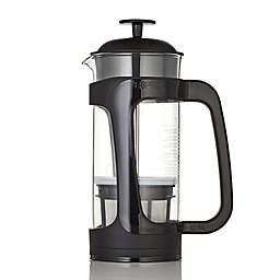 Espro Press P3 32 oz. Coffee Press