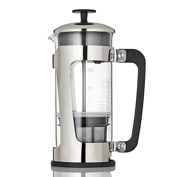 Alternate image 1 for Espro Press P5 Coffee Press