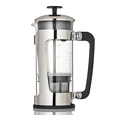 Espro Press P5 Coffee Press