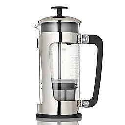Espro Press P5 Coffee Press