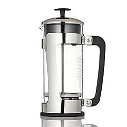 Espro Press P5 Tea Press