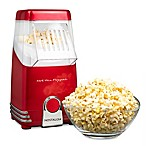 Nostalgia™ Electrics Hot Air Popcorn Maker