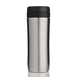 ESPRO 12 oz. Travel Tea Press in Stainless Steel