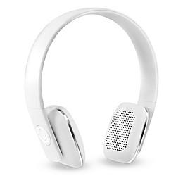 Innovative Technology™ Bluetooth® Wireless Headphones