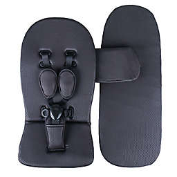 Mima Xari Starter Pack in Black