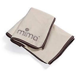 Mima® Stroller Blanket