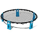 Franklin® Sports Spyder Ball Game Set