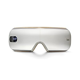 Breo iSee4 Wireless Eye Massager