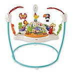 Fisher-Price® Animal Activity Jumperoo®