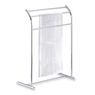 Towel Stands Warmers Bed Bath And Beyond Canada