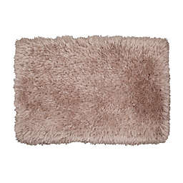 Pink Throw Rugs Bed Bath Beyond