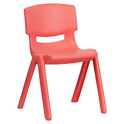 Flash Furniture Children's Stack Chair