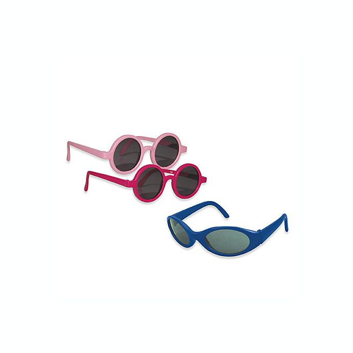 ff5ababccbcb i play.® Infant Sunglasses