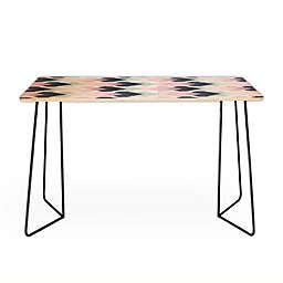 Deny Designs Craftbelly Spring Kilim Desk