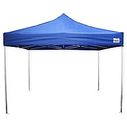 Impact Canopy 10-Foot x 10-Foot Instant Canopy