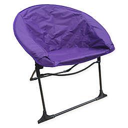 Luna Outdoor Folding Chair