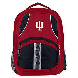 University of Connecticut Captain Backpack