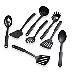 8-Piece Kitchen Utensil Set
