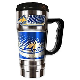 Montana State University 20 oz. Vacuum Insulated Travel Mug