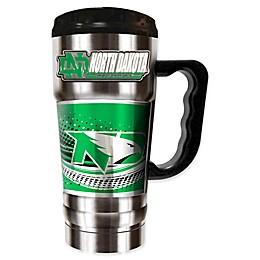 University of North Dakota 20 oz. Vacuum Insulated Travel Mug