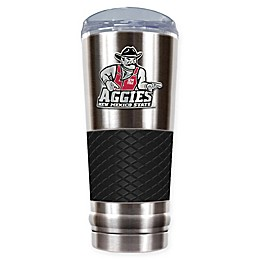 New Mexico State University at Las Cruces 24 oz. Draft Tumbler