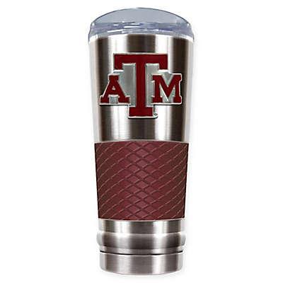 Texas A&M University 24 oz. Draft Tumbler