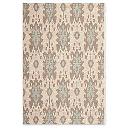 Safavieh Courtyard Karter Indoor/Outdoor Rug
