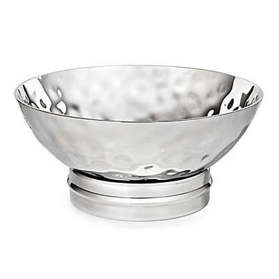 Mary Jurek Design Nordica Bowl