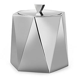 Mary Jurek Design Ibiza Ice Bucket
