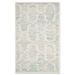 Safavieh Cambridge Emily Wool Rug