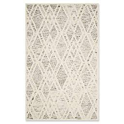 Safavieh Cambridge Ruby Wool Rug