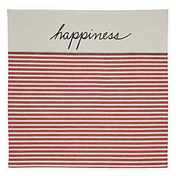 "ED Ellen DeGeneres™ ""Happiness"" Placemat"