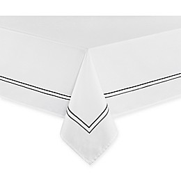 Wamsutta® Duo Tablecloth