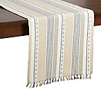 ED Ellen DeGeneres™ Gramercy 72-Inch Table Runner