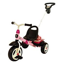 Kettler® 25-Inch Top Trike