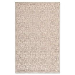 Safavieh Cambridge Gena Wool Rug