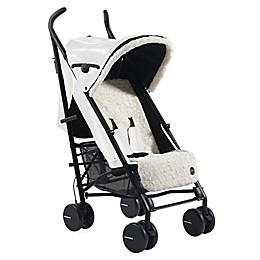 Mima® Bo Stroller Fashion Kit in Furry Duck
