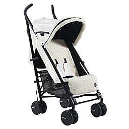 Mima® Bo Stroller Fashion Kit in Furry Duck
