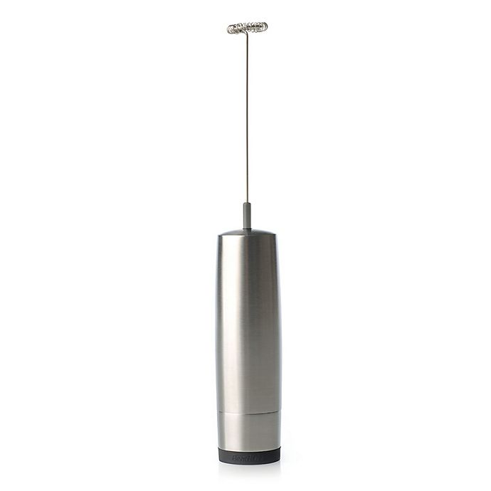 Alternate image 1 for BergHOFF® Geminis Electric Stirrer