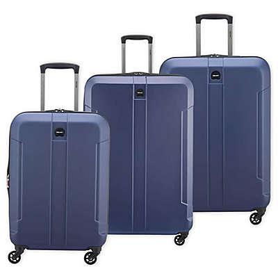 DELSEY PARIS Depart Hardside Spinner Luggage Collection