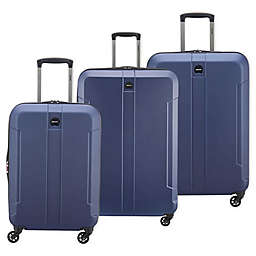 DELSEY PARIS Depart 2.0 Hardside Spinner Luggage Collection