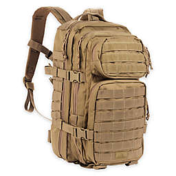 Red Rock Outdoor Gear Assault Pack in Coyote
